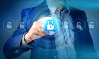 Cyber-Sicherheit ist ein wichtiges Thema für KMUs