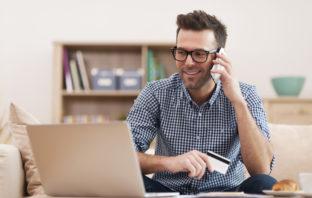 Online- und Mobile-Banking in Zeiten der Corona-Krise