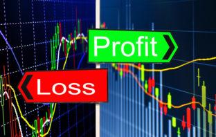 Intelligente Investments an der Börse