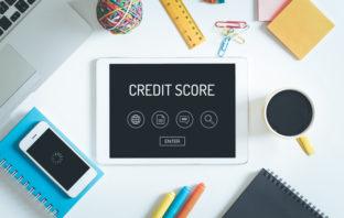 Geld leihen oder Kredit aufnehmen im Internet
