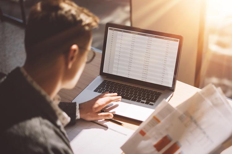 Online-Kredite werden immer populärer bei Verbrauchern