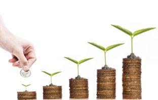 Private Equity als Alternative zu besicherten Kapitalanlagen?