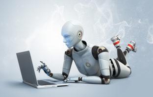 Robo Advisor und die digitale Geldanlage der Zukunft