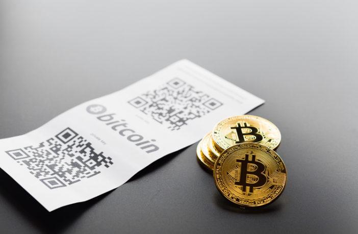 sicherster weg, um bitcoins zu handeln wie man online geld verdienen kann ohne ein bankkonto zu haben