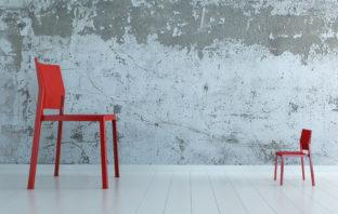 Möbel kaufen und finanzieren