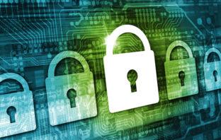 Sicherheit im Internet ist für jeden ein wichtiges Thema