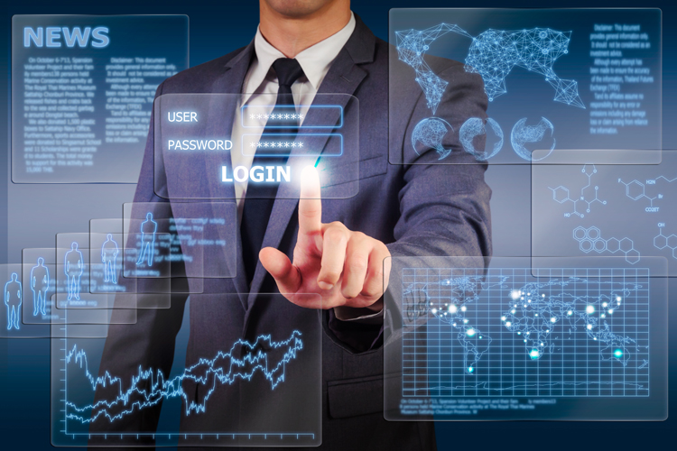 Versicherungsschutz für digitale Existenzgründer