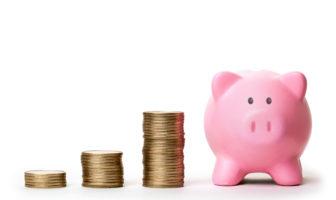 Preise vergleichen lohnt sich und hilft, Geld zu sparen