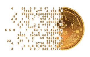 Aktuelle Informationen zur Kryptowährung Bitcoin