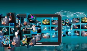 Vorteile von Online-Vergleichsportalen bei der Kreditaufnahme