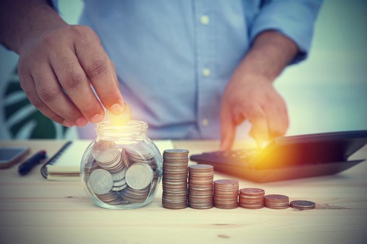 Ein Sofortkredit kann Liquiditätsprobleme lösen