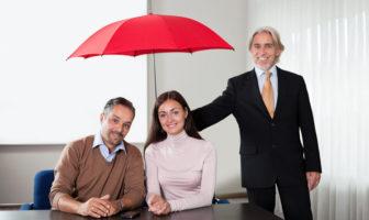Kredite und Darlehen für Beamte mit speziellen Konditionen