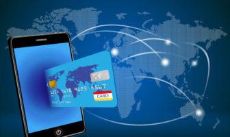 Optimierung der Kosten des Zahlungsverkehrs