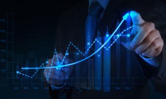 Tipps und Hinweise für Einsteiger ins Trading