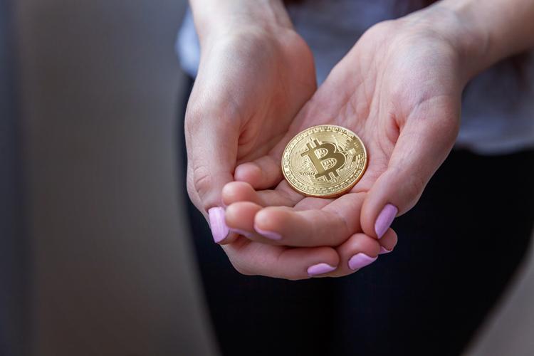 Geld Anlegen 2021