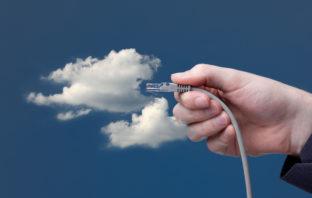 Customer Relationship Management in der Cloud