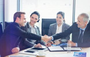 Kreditvermittler: Wie man seriöse Anbieter erkennt