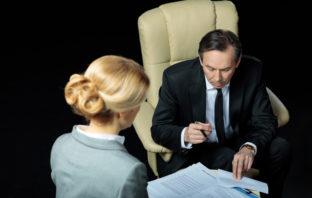 Für den Hausverkauf sollte man einen kompetenten Partner haben