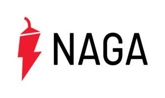 NAGA – Das FinTech-Startup für einen unkomplizierten Einstieg an der Börse