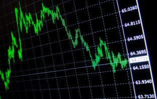 Geldanlage in Derivaten wird immer beliebter