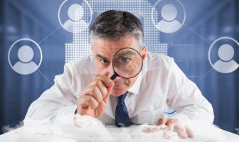 Grundlagen der Vermögensschadenhaftpflichtversicherung