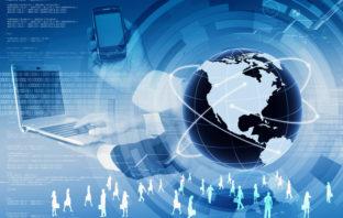 Der Schutz persönlicher Daten im Internet ist wichtig