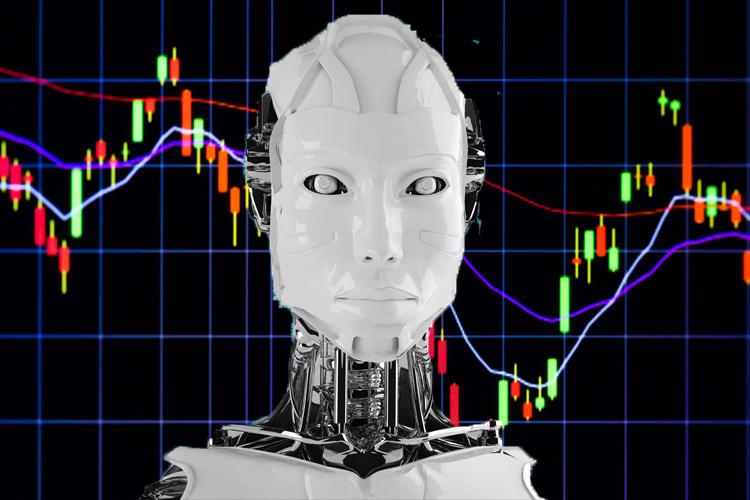 Trading Bots sind automatisierte Handelssysteme für die Börse