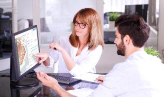 Tipps und Hinweise zur Zusammenarbeit mit Übersetzungsdiensten