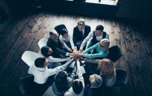 Personalentwicklung bietet Vorteile für Unternehmen und Mitarbeiter