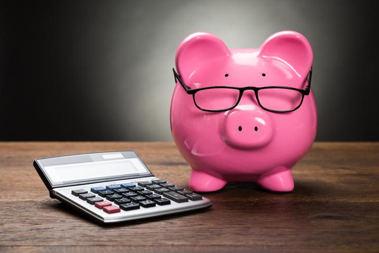 Renditen bei der Geldanlage in Zeiten von Niedrigzins