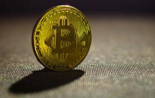 Zur Kryptowährung Bitcoin gibt es einige Alternativen