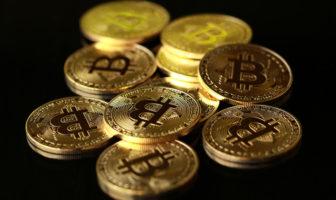 Bitcoin ist für viele Trader ein spannendes Investment