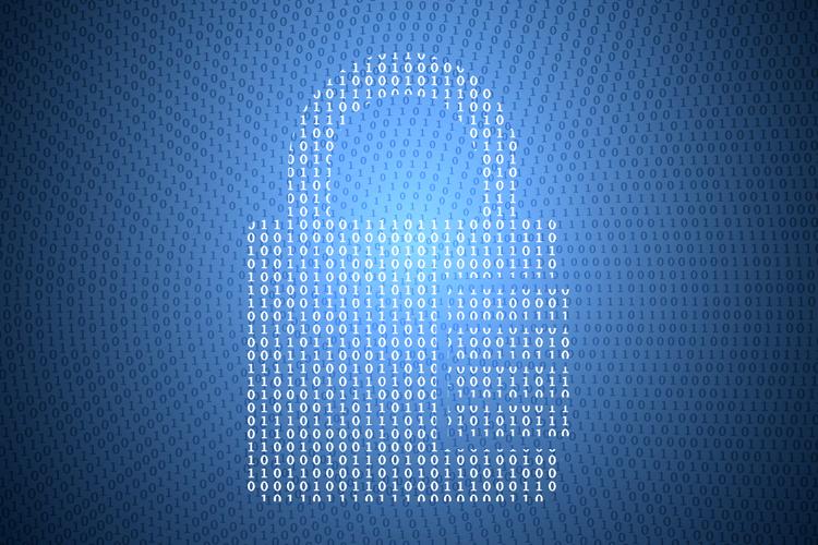 Finanzwesen ist ein beliebtes Ziel für Hacker