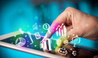 Rechnungskauf ist eine beliebte Zahlungsmöglichkeit beim Online-Shopping