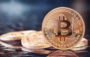 Das Trading von Kryptowährungen wie Bitcoin boomt