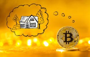 Was man über die Kryptowährung Bitcoin wissen sollte
