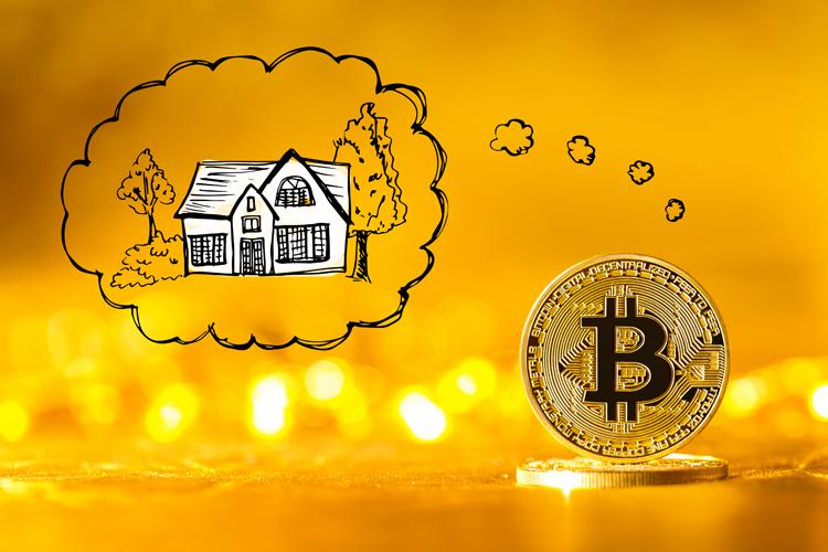 alles, was sie über investitionen in bitcoin wissen müssen cfd trading access interactive brokers