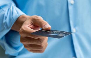 Funktionen und Arten von Debitkarten im Überblick