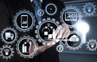 Immer mehr Finanzunternehmen nutzen Smart Contracts