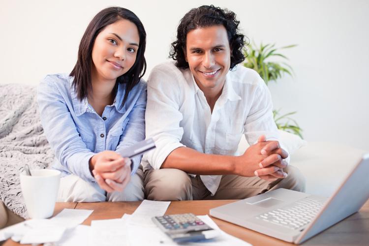 Die Aufnahme eines Onlinekredits ist in der Regel schnell und einfach