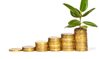 Ratschläge für einen erfolgreichen Vermögensaufbau