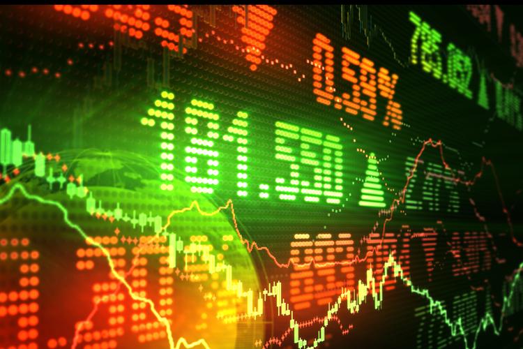 Gute Informationsquellen sind wichtig für erfolgreiches Trading