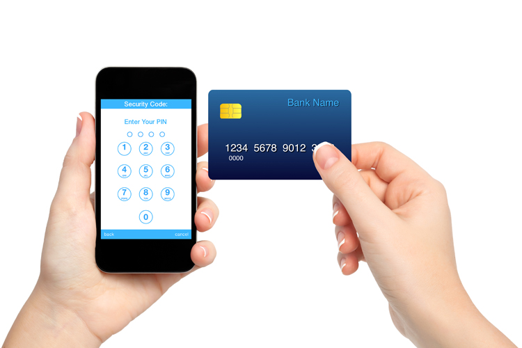 Übersicht über verschiedene Kreditarten