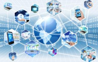 Einsatzbereiche von virtuellen Datenräumen