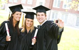 Finanz-Studiengänge erfreuen sich großer Beliebtheit