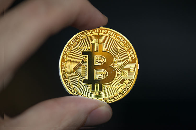 Zukunft der Geldanlage in Bitcoins