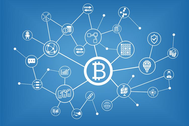 Sind Investitionen in Kryptowährungen lohnend?