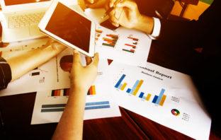 Moderne Buchhaltungssoftware im betrieblichen Rechnungswesen