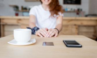 Verbraucher bevorzugen einfache und schnelle Kredite