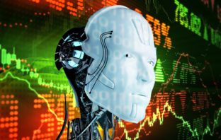 Künstliche Intelligenz und Börsenhandel